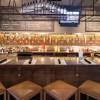 Wine bars, craft beers and small plates