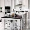 Fashionable flooring options for the home