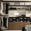 Design ideas for simplifying home storage