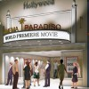 Cinema Paradiso goes Hollywood (Florida)