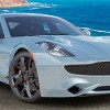 Review: Fisker's elegant sports car is back