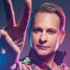 Carson Kressley's brave choices in design, life