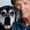 What Dave Barry enjoys most about Florida