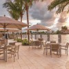 Where to dine at Fort Lauderdale Boat Show