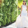 StyleFile: A bella wedding at Bella Fortuna