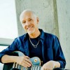 Peter Frampton happier, and busier, than ever