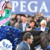 World's richest race returns to Gulfstream
