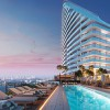 Hot Property: Four Seasons Fort Lauderdale