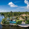 A room with a crew: Five South Florida homes with enough room for a yacht