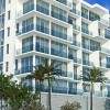 Hot Property: Arya Oceanside Residences