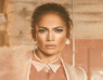 Jennifer Lopez dancing into Miami for a three-show birthday party