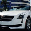 Cadillac CT6 review: Love, eventually