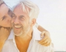 Six things to consider before marriage over 50