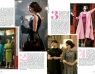 Six marvelous musings about the fashionable Mrs. Maisel
