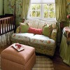 Design nursery with health, safety in mind