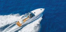 Things to Know Before Splurging on a Boat