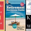 Recommended financial planner reading