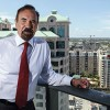 A Q&A with 'Condo King' Jorge M. Pérez