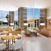 Hot Property: Akoya, pearl of West Boca