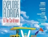 The new Explore Florida & the Caribbean