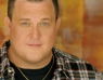 Comedian Billy Gardell ❤ South Florida