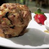 Recipe: YOLO Chocolate Chip Bread Pudding