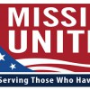 United Way, Red Cross unite to help veterans
