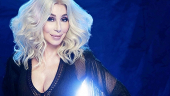 Cher on Twitter, the songs of ABBA and how touring is 'a kind of ministry'