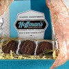 Hoffman's seeks to cover world in chocolate