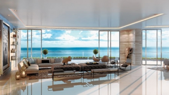 Hot Property: Paramount Fort Lauderdale