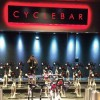 New studios put indoor cycling into high gear