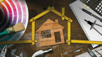 Home improvements that return most value