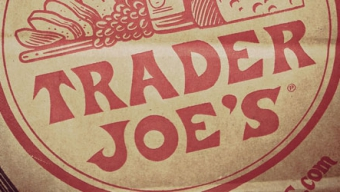 Critic's picks: A must-try list at Trader Joe's