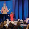 Women leading change conference Sept. 14